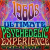 Cover of the track Psychedelic Trip