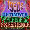 Couverture du titre Psychedelic Trip