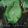 Cover of the album Solace