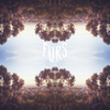 Couverture de l'album Just Kids - Single