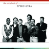 Cover of the album The Very Best of Spyro Gyra