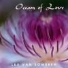 Couverture de l'album Ocean of Love