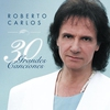 Cover of the album 30 Grandes Canciones