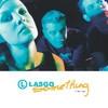 Couverture du titre Something [2001]