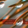 Couverture de l'album On Tides - Single