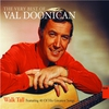 Cover of the album Walk Tall: The Very Best of Val Doonican