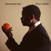 Cover of the album Clementine Sun