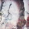 Couverture de l'album Outer Envelopes