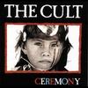 Couverture de l'album Ceremony