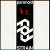 Cover of the album Strain