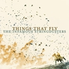 Cover of the album Things That Fly