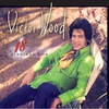 Cover of the album 18 Greatest Hits Victor Wood