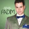 Cover of the album Adya & Fadim