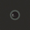Couverture du titre Overthinking (Enei Remix) [feat. Sian Sanderson]