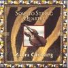 Cover of the album Zebra Crossing