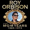 Cover of the album The MGM Years: 1965-1973