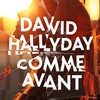 Cover of the track Comme Avant