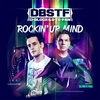 Couverture de l'album D-Block & S-te-fan - Rockin Ur Mind (Compilation)