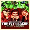 Couverture de l'album Major League: The Pye/Piccadilly Anthology