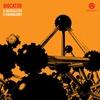 Couverture de l'album Neurolyzer / Enigma - Remix - Single