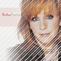 Cover of the track Reba: Duets