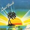 Couverture du titre Sunshine Reggae