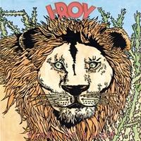 Couverture du titre Heart of a Lion