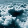 Cover of the album Between Hurricanes