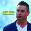 Cover of the album Jij Speelde Een Spel Met Mij - Single