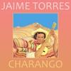 Cover of the album Charango