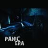 Cover of the album Panic Era
