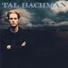 Couverture de l'album Tal Bachman