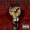 Cover of the album Motograter