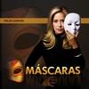 Couverture de l'album Máscaras