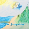 Cover of the album The Recognition