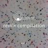 Couverture de l'album Echocord Remix Comp., Vol. 1