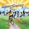 Couverture du titre Taffy (feat. Kid Koala)