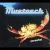 Couverture de l'album Parasite!