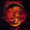 Couverture de l'album Assassi-nation