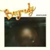 Cover of the album Aranyalbum (Hungaroton Classics)