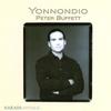Cover of the album Yonnondio