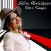 Cover of the album Silva Hakobyan