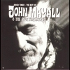 Couverture de l'album Silver Tones: The Best of John Mayall & The Bluesbreakers