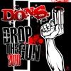 Couverture de l'album Drop the Gun 2010