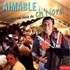 Cover of the album Aimable joue pour ses amis du ch'Nord