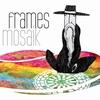 Couverture de l'album mosaik