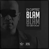 Cover of the track Blam blam (Extended Version) [UYK]
