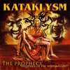 Cover of the album The Prophecy