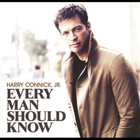 Cover of the track Every Man Should Know