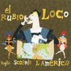 Cover of the album Voglio scoprir l'America